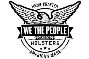We-The-People-Holsters-Logo